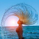 AshyRadio - Summer Sixteen Mix Thing