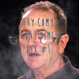 TRY COMY DAY TIME MIX #1!!!
