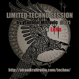 Vladimir Mitrovic Pres. Limited Techno Sessions #21 By LuNa