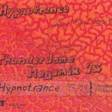 [Tape 011] Hypnotrance Trax [side B]