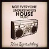 BHM#3 TGIF House Music Classics
