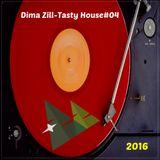 Dima Zill-Tasty House #04