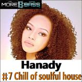 #7 chill of soulful house mix