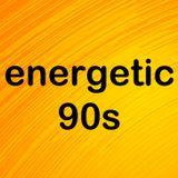 Energetic 90s