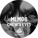 MLM Podcast08