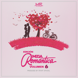 Aventura Mix by Dj Alejandro M.R - 2018