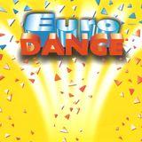 13-07-2012 Set Euro Dance Con Yapa Al Final Dj Olrando Lezcano