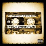 Thee Urban Connection (2014)