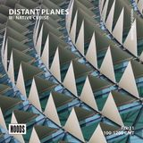Distant Planes w/ Native Cruise: 31st January '20