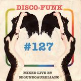 Disco-Funk Vol. 127