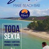 Mare Beach club & XaXa Carnavel 2019