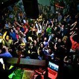 Saturday Night - Dj Cleiton Nunes