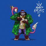 "Chris B. Murray & Sean Doe Presents..... ""Rap Kings"" (2)"