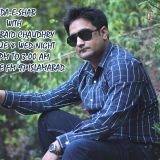 SADA-E-SHAB with TAHIR UBAID CHAUDHRY on SUNRISE FM 97 ISLAMABAD 29-05-13