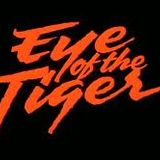 Eye Of The Tiger (Power Mix)