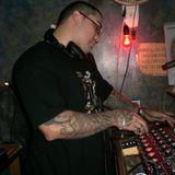 DJ Spider - Modavite Mix