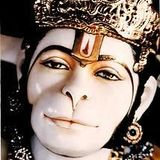 Bole Bole Hanuman and Om Nama Shivaya covers