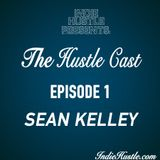 Hustle Cast - Episode 1 - Pilot (Explicit)