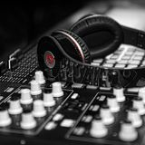 "Guest Mix || KILL EMIL || On ""Shawty's Time RadioShow"" 31.01.13"