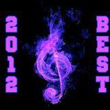 2012 Best Mix [Part 2]