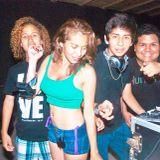 DJ BRUCKS @ Viva Fm (¡Vive Tu Música!) Mix!