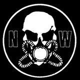 New World 4 1992