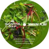 Sunshine Soup 003 - Maxim Play