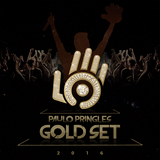 Gold Set 2k16