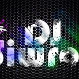 2k14 Hip-Hop & Rap Mix (Di Gyalz Dem Hero)