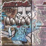 DJ Jay Ski - Volume 28 (1998)