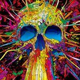 Goa Inside 3 (Old School mix by MarkPanic)