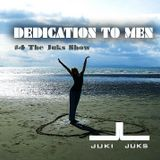 #4 The Juks Show
