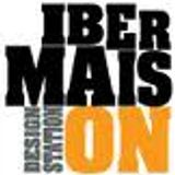 Ibiza Sonica en Ibermaison Ibiza - Diseño & Musica