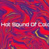 The Hot Sound Of Colorao *House Mix*