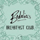 Bodalia's Breakfast Club #006