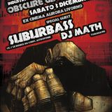 SuBuRbASs_-_Live_@_Tekno Box - Ex Cinema Aurora ( Livorno_IT) 03.12.2011