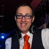 DISCO EXPLOSION PUNTATA N 86 FAUSTINO DJ RADIO PROGRAM