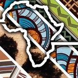 Programa Revista Universitária sobre o projeto Afreaka