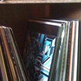 My Great Records 2010 (Autumn promo)