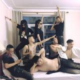 Việt Mix - Hạnh Phúc Cuối Cùng ♥♥♥