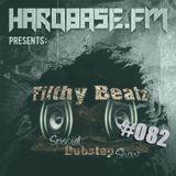 Bass Monsta - Filthy Beatz #082 - Part 2 (Drum&Bass)