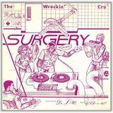 1985 Westcoast Hip Hop/Electro Mix