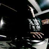 RC deejay set @ Marrokan Studio