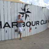 Harbourclub cruizing IBIZA