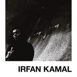 R E K O N S T R A K T   Episode 03   IRFAN KAMAL