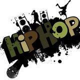 ~Jason Mass Plays Hip Hop #7~