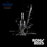 RONY-BASS@FINLANDIA-DJ-MIX-2018-06-14