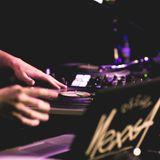 Dj Nexxa - Practice One Mix90s [Marzo-2013]