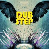 Understep - Dubstep  (Saft Minor Mix)