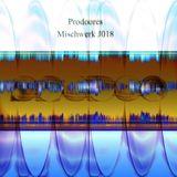 Prodoores_MischWerk_J018